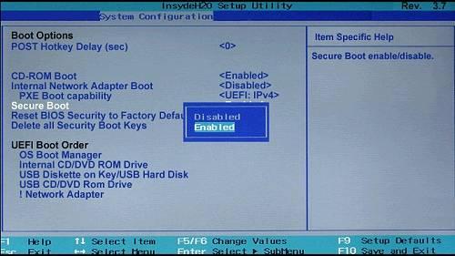 Name:  HP-c03980379.jpg Views: 18814 Size:  25.8 KB