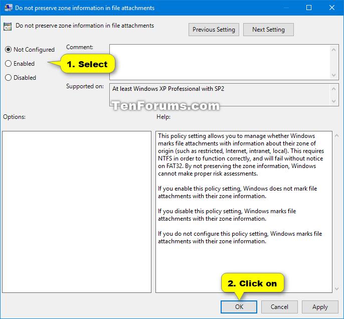 Name:  Disable_block_downloaded_files_gpedit-2.png Views: 20190 Size:  42.3 KB
