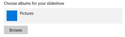 Change Desktop Background in Windows 10-desktop_background_slideshow-2.png