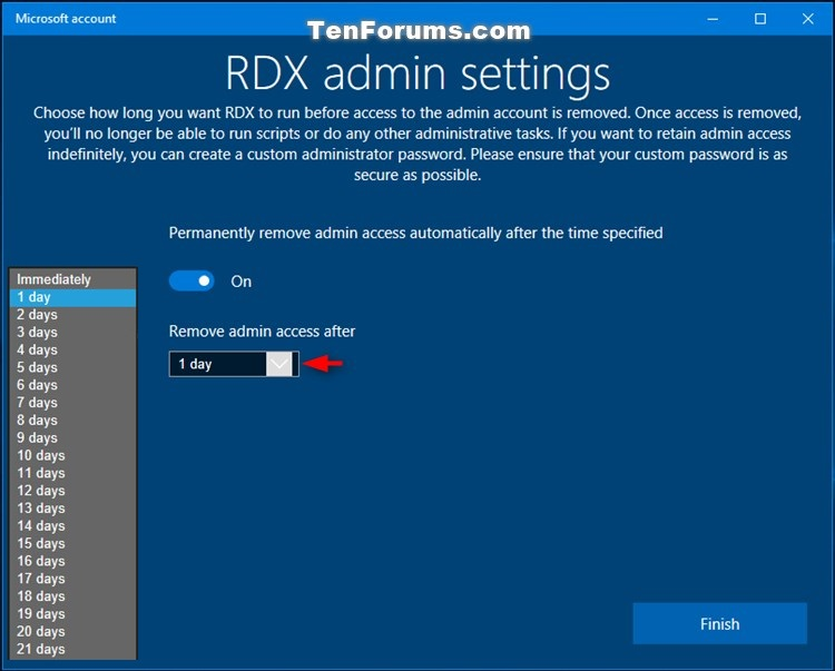 Turn On or Off Retail Demo Experience Mode in Windows 10-windwos_10_retail_demo_mode-5a.jpg