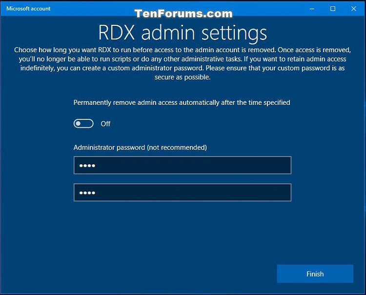 Turn On or Off Retail Demo Experience Mode in Windows 10-windwos_10_retail_demo_mode-5b.jpg