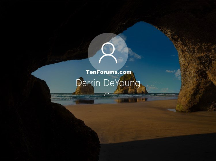Turn On or Off Retail Demo Experience Mode in Windows 10-windwos_10_retail_demo_mode-6.jpg