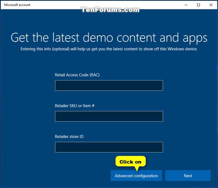 Name:  Turn_OFF_Windwos_10_Retail_demo_mode-2.jpg Views: 2358 Size:  57.7 KB