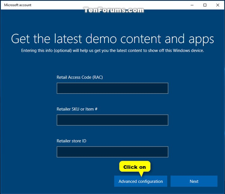 Turn On or Off Retail Demo Experience Mode in Windows 10-turn_off_windwos_10_retail_demo_mode-2.jpg