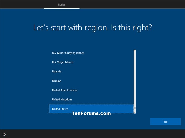 Turn On or Off Retail Demo Experience Mode in Windows 10-turn_off_windwos_10_retail_demo_mode-4.jpg