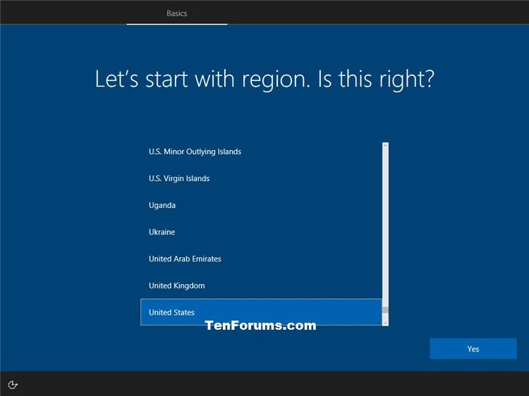 Name:  Turn_OFF_Windwos_10_Retail_demo_mode-4.jpg Views: 2336 Size:  34.0 KB