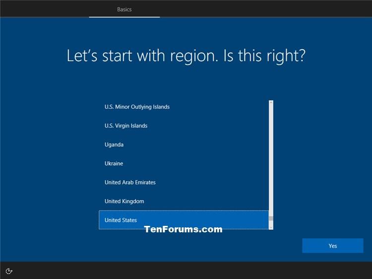Name:  Turn_OFF_Windwos_10_Retail_demo_mode-4.jpg Views: 4241 Size:  34.0 KB