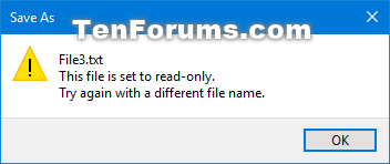 Name:  Read-only_message.png Views: 1971 Size:  10.6 KB