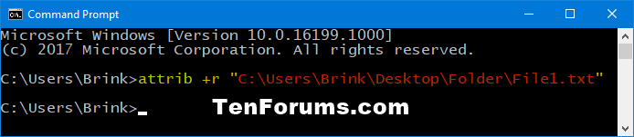 Name:  Set_Read-only_file_command.png Views: 1968 Size:  10.3 KB
