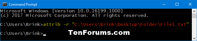 Name:  Unset_Read-only_file_command.png Views: 1968 Size:  10.2 KB