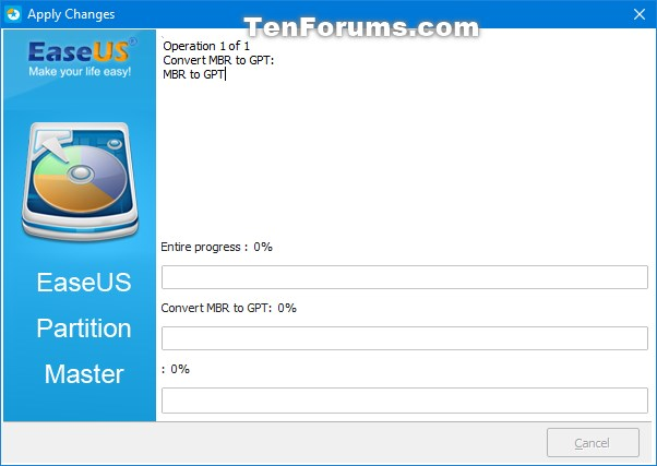 Convert MBR Disk to GPT Disk in Windows 10-mbr_to_gpt-easeus_partition_master_free-4.jpg