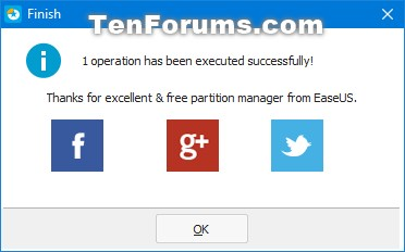 Name:  MBR_to_GPT-EaseUS_Partition_Master_Free-5.jpg Views: 5087 Size:  19.4 KB