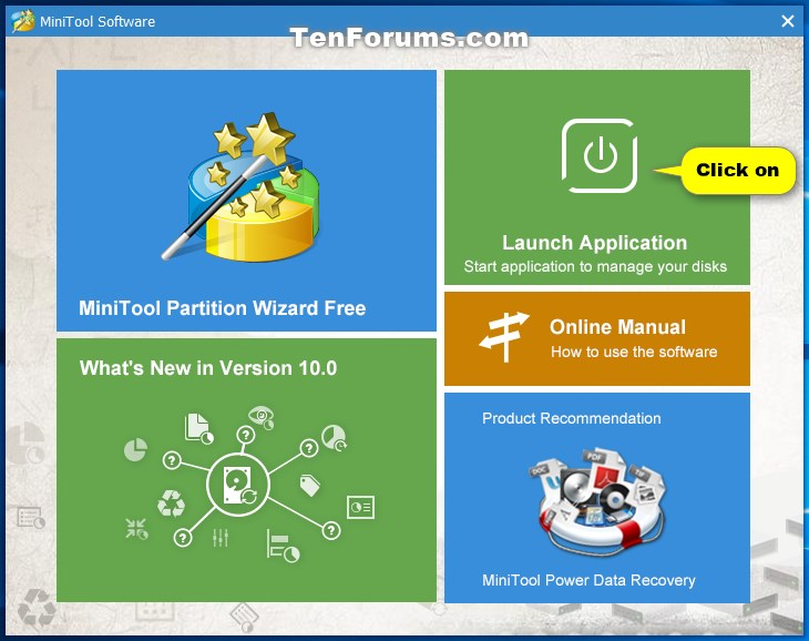 Name:  MBR_to_GPT-MiniTool_Partition_Wizard_Free-1.jpg Views: 1722 Size:  86.0 KB