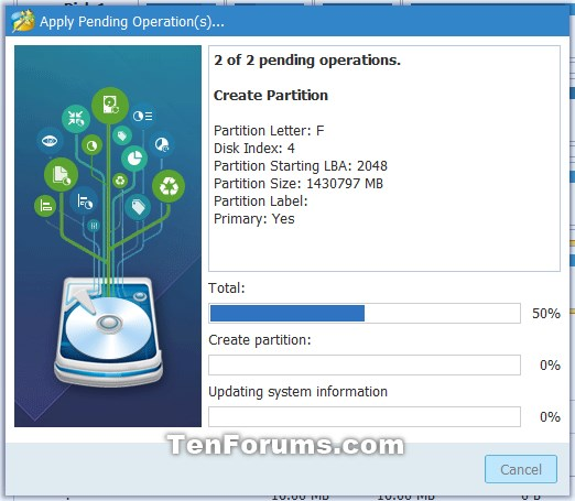 Name:  MBR_to_GPT-MiniTool_Partition_Wizard_Free-5.jpg Views: 5110 Size:  53.4 KB