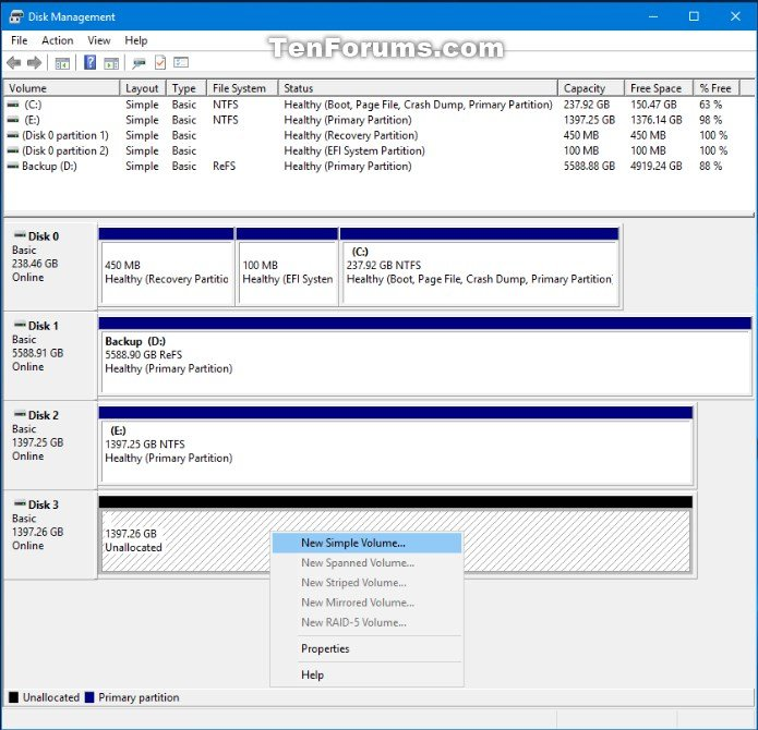 Name:  MBR-GPT_Disk_Management-3.jpg