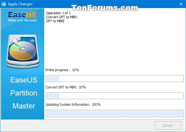 Name:  GPT_to_MBR-EaseUS_Partition_Master_Free-4.jpg Views: 13120 Size:  42.2 KB