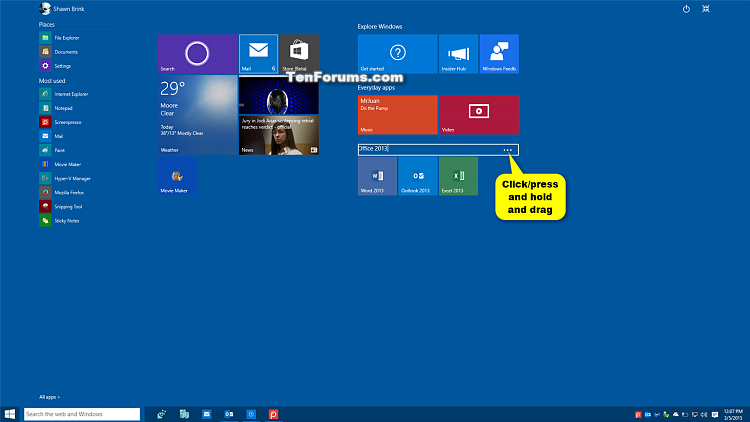 Add, Remove, and Name a Group of App Tiles on Start in Windows 10-move_group-1.png