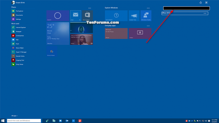 Add, Remove, and Name a Group of App Tiles on Start in Windows 10-move_group-2.png