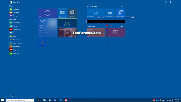 Add, Remove, and Name a Group of App Tiles on Start in Windows 10-move_group-3.png