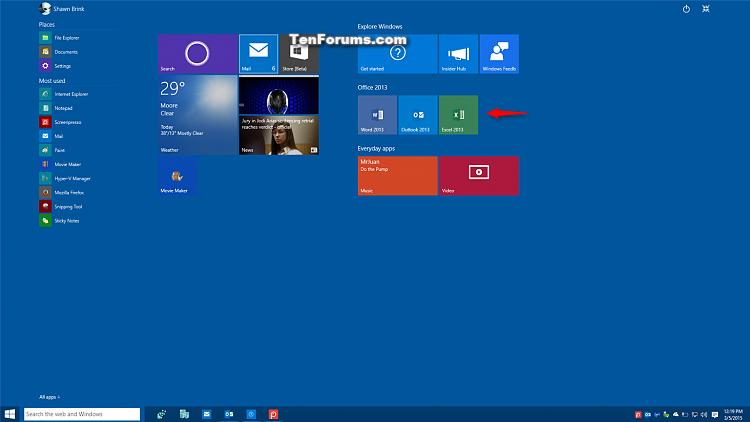 Add, Remove, and Name a Group of App Tiles on Start in Windows 10-move_group-4.png
