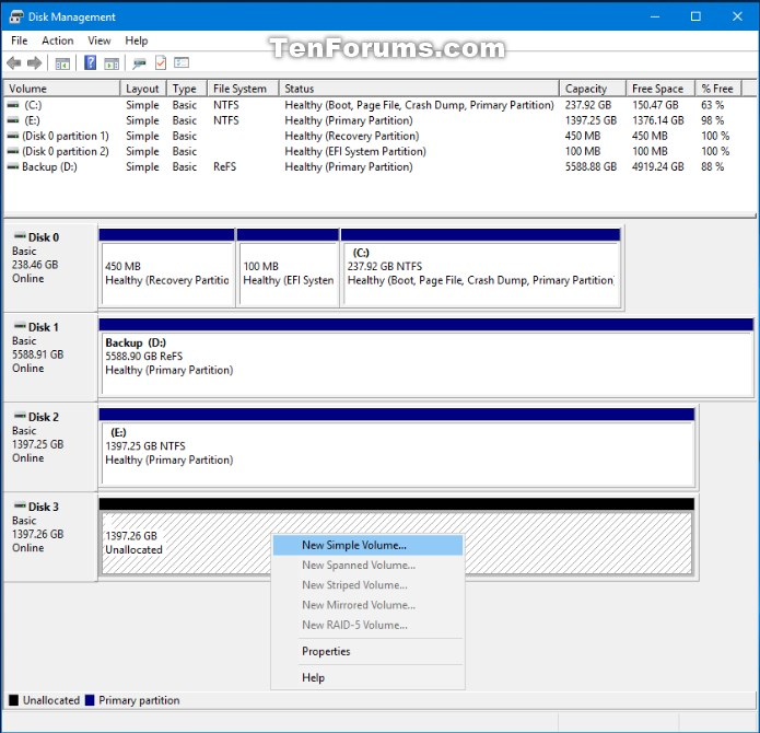 Name:  Disk_Management-New_Simple_Volume.jpg