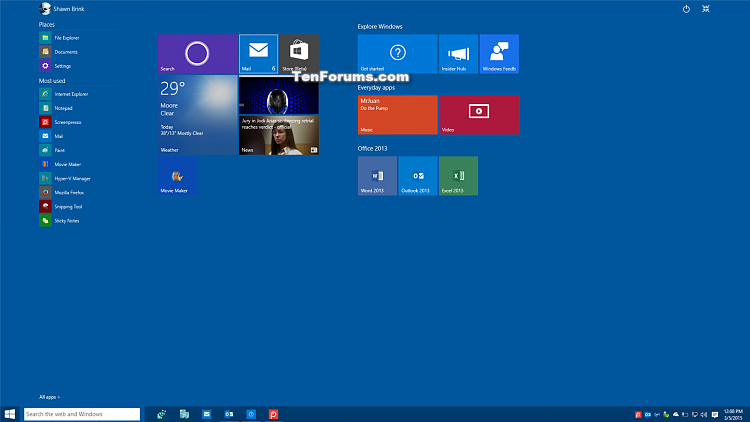 Add, Remove, and Name a Group of App Tiles on Start in Windows 10-name_group-5.png