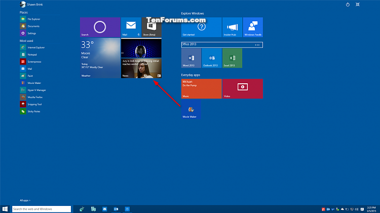 Add, Remove, and Name a Group of App Tiles on Start in Windows 10-move_app-1.png