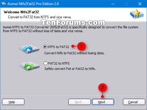 Convert NTFS to FAT32 without Data Loss in Windows-aomei_ntfs2fat32-1.png