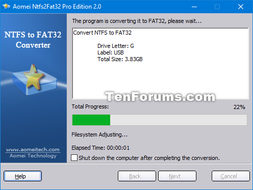 Name:  Aomei_Ntfs2Fat32-5.png