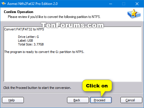 Convert FAT32 to NTFS without Data Loss in Windows-aomei_ntfs2fat32-3.png
