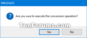 Convert FAT32 to NTFS without Data Loss in Windows-aomei_ntfs2fat32-4.png