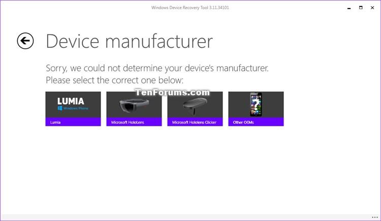 Name:  Windows_Phone_Recovery_Tool-1b.jpg Views: 2009 Size:  35.9 KB