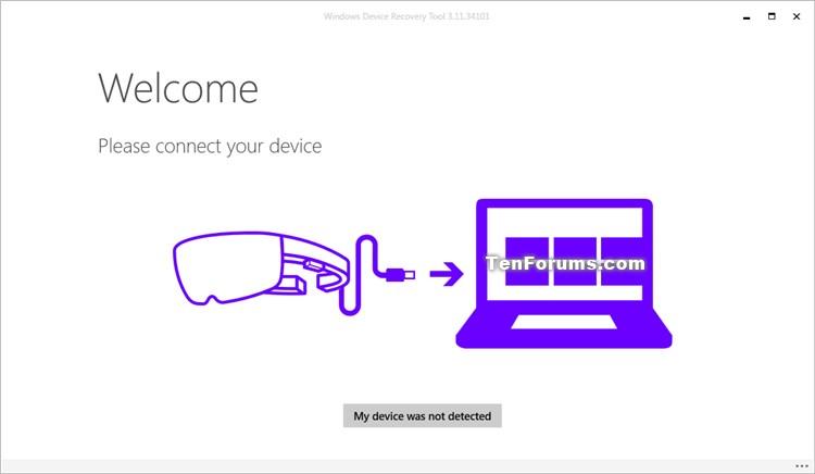 Name:  Windows_Phone_Recovery_Tool-1.jpg Views: 2014 Size:  30.1 KB