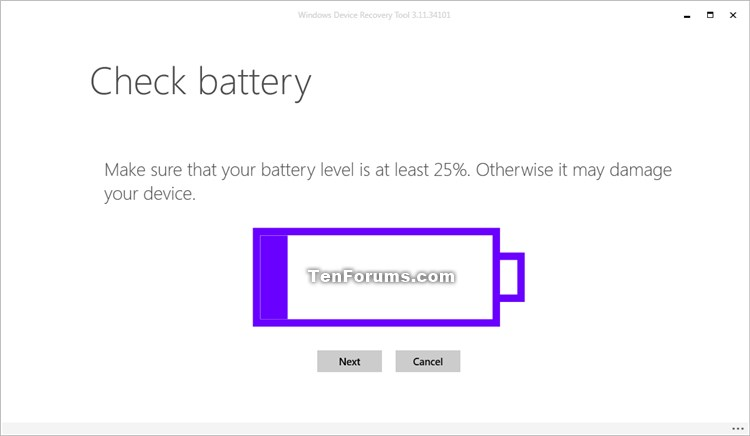 Name:  Windows_Phone_Recovery_Tool-4.jpg Views: 1946 Size:  27.4 KB