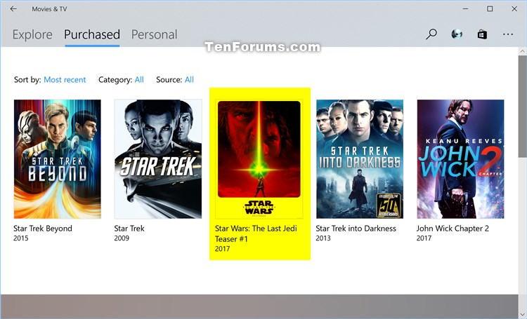 Name:  Movies&TV_Restore_my_available_video_purchases-4.jpg Views: 218 Size:  76.8 KB
