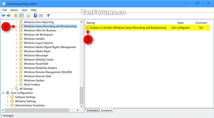 Enable or Disable Windows Game Recording & Broadcasting in Windows 10-game_dvr_gpedit-1.jpg