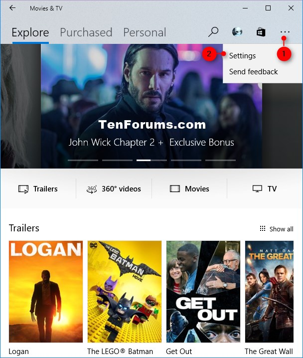 Change Theme Mode for Movies & TV app in Windows 10-movies-tv_mode-1.jpg
