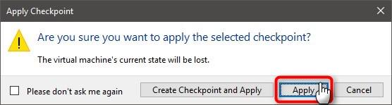 Name:  Apply Checkpoint 2.jpg Views: 1620 Size:  22.8 KB
