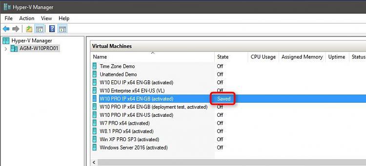 Use Hyper-V virtual machine to get Windows 10 Insider ISO-apply-checkpoint-4.jpg