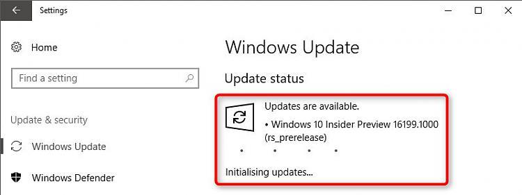 Use Hyper-V virtual machine to get Windows 10 Insider ISO-upgrade-found.jpg