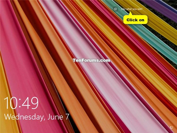 Name:  Windows_Spotlight_Like_what_you_see-1.jpg Views: 2435 Size:  110.2 KB