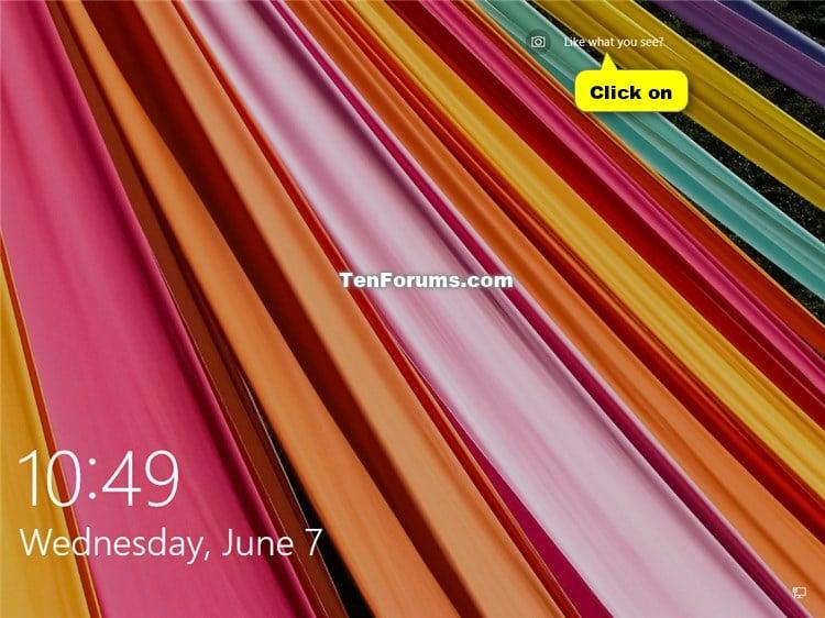 Name:  Windows_Spotlight_Like_what_you_see-1.jpg Views: 2556 Size:  110.2 KB