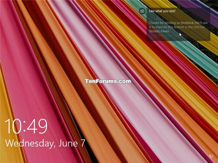 Name:  Windows_Spotlight_Like_what_you_see-3.jpg Views: 3079 Size:  109.1 KB