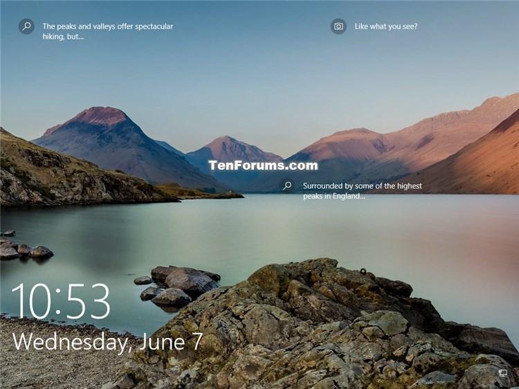 Name:  Windows_Spotlight_Like_what_you_see-4.jpg Views: 2576 Size:  96.8 KB