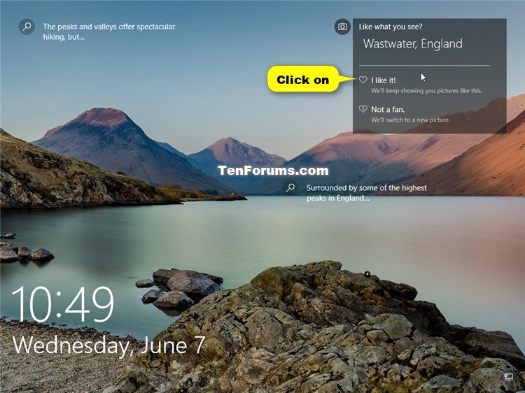 Name:  Windows_Spotlight_Like_what_you_see-6.jpg Views: 3339 Size:  103.7 KB