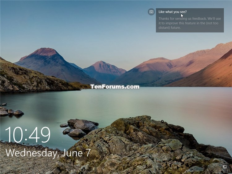 Name:  Windows_Spotlight_Like_what_you_see-7.jpg Views: 2733 Size:  96.0 KB