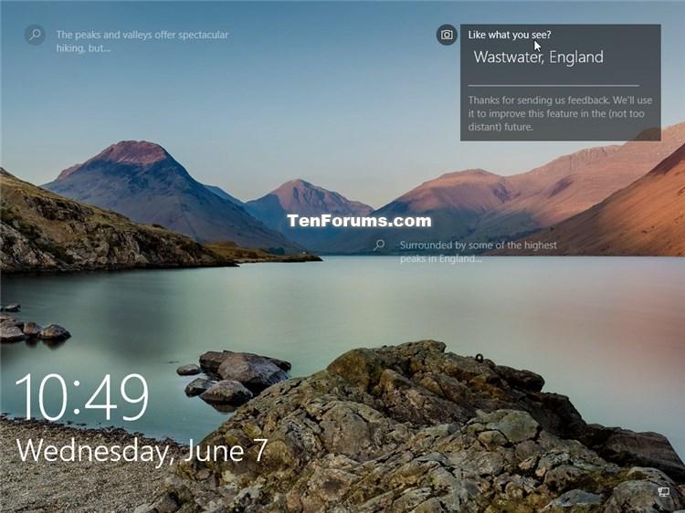 Name:  Windows_Spotlight_Like_what_you_see-8.jpg Views: 561 Size:  100.9 KB