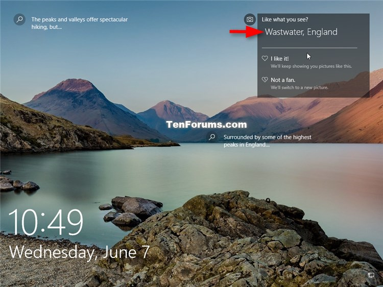 Get More Information about Windows Spotlight Image in Windows 10-windows_spotlight_more_info-1b.jpg