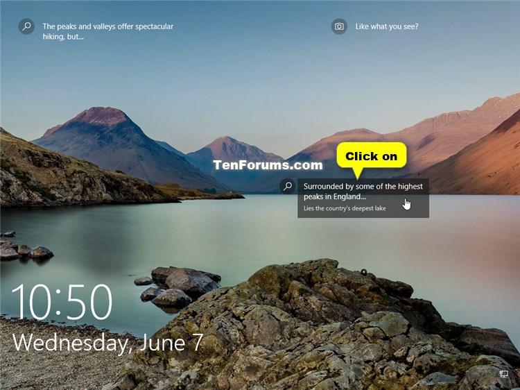 Name:  Windows_Spotlight_more_info-1.jpg Views: 2633 Size:  99.5 KB
