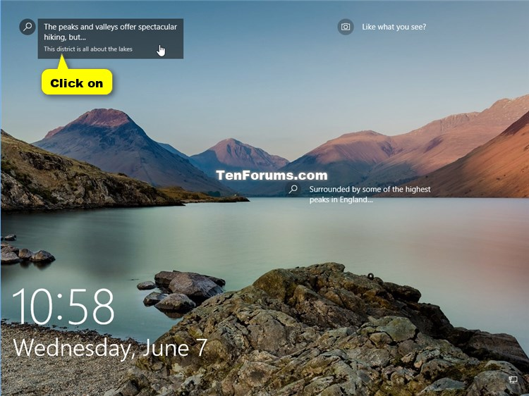 Get More Information about Windows Spotlight Image in Windows 10-windows_spotlight_more_info-2.jpg